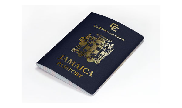 jamaica-passport